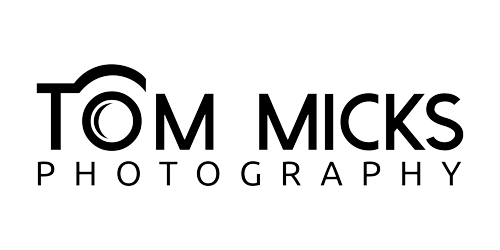 Tom Micks Photography